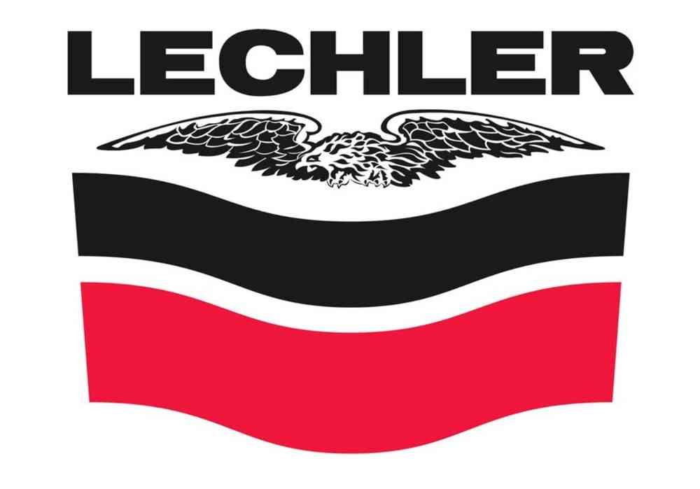 http://www.lechler.eu/es/